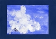 2008/09 雲